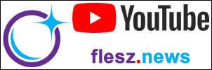 flesz.news w YouTube