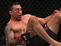 Werdum vs Volkov photo