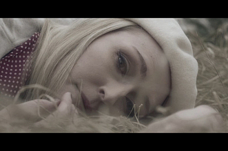 Anita Lipnicka & The Hats feat. Tomek Makowiecki - Jak Bonnie i Clyde