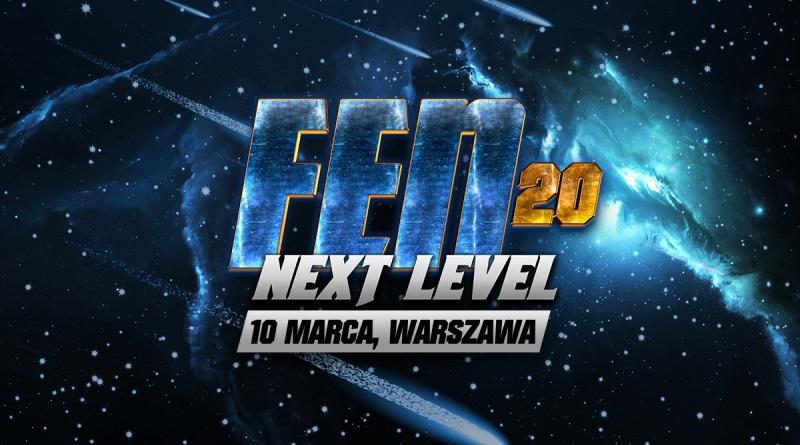 cover FEN 20
