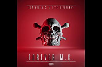 Forever M.C.