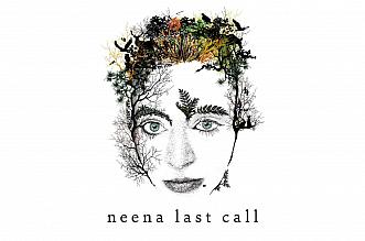 neena - Last Call