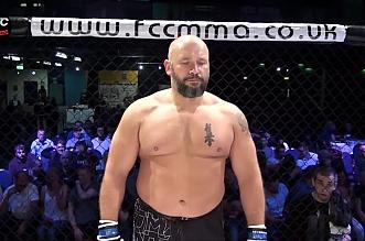 Kamil Bazelak 2018