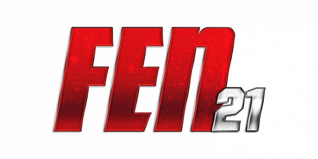FEN 21