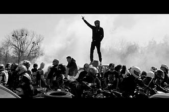 Kali Piraci video