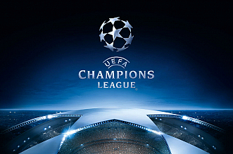 Liga Mistrzów 2018