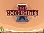 Moonlighter gra
