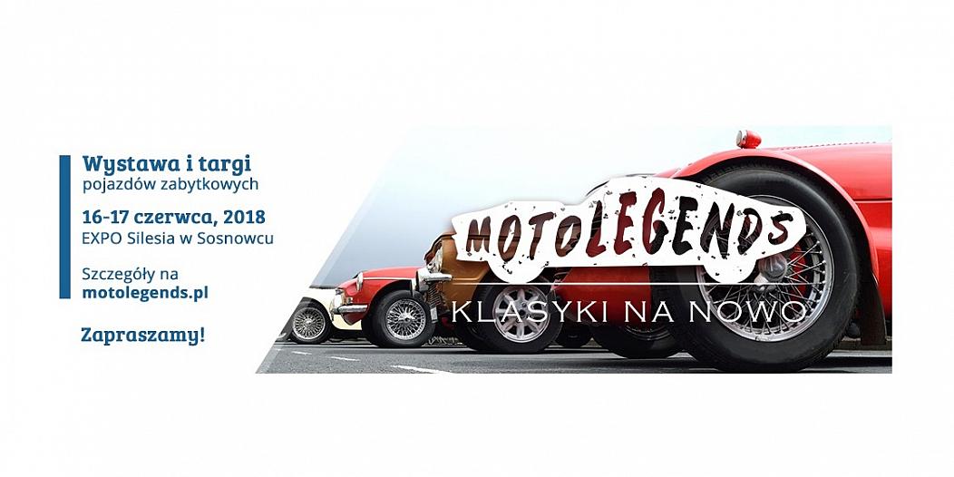 Motolegends 2018