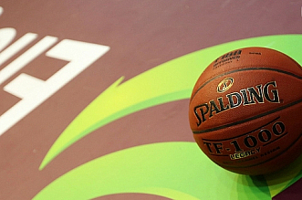 Energa Basket Liga play-off