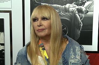 Maryla Rodowicz 2018