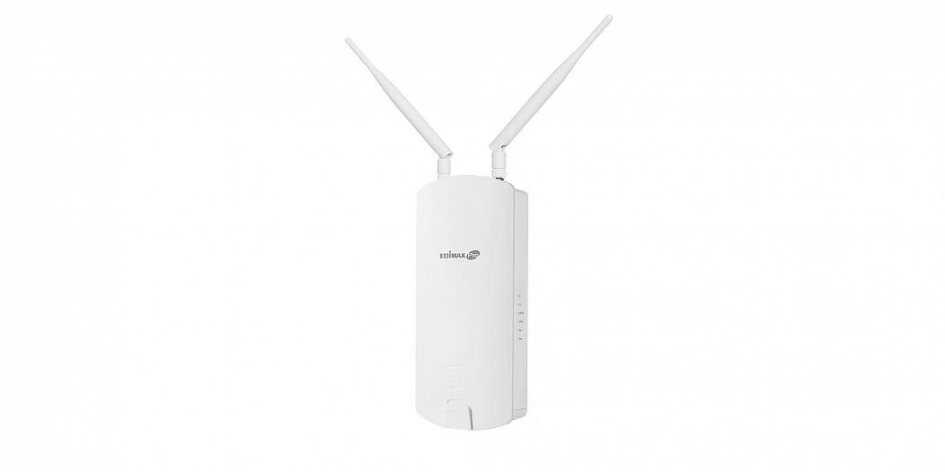 Edimax Pro OAP1300