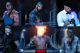Ksw 44 The game