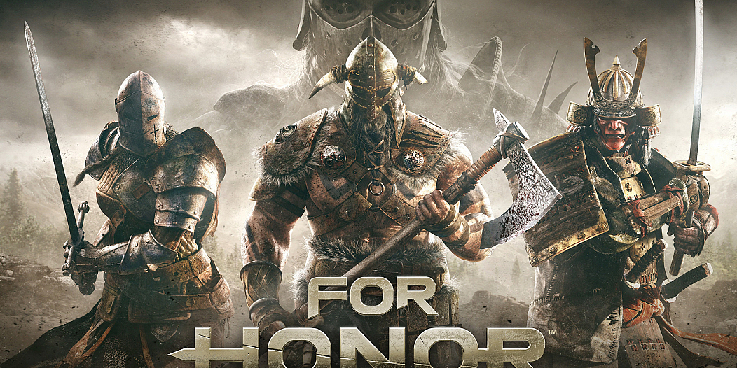 For Honor za darmo