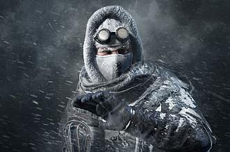 Frostpunk aktualizacja