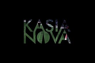 Kasia Nova - Wielki mecz