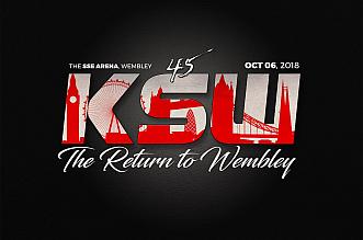 KSW 45 bilety