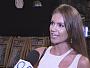 Agnieszka Boryń miss wywiad