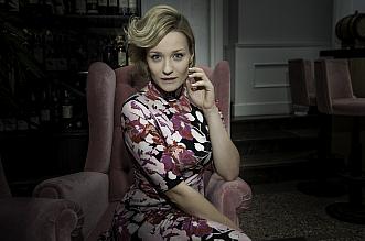 Paulina Janczak