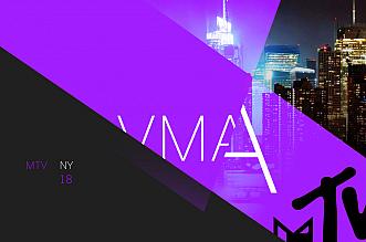 MTV VMA 2018 stream online