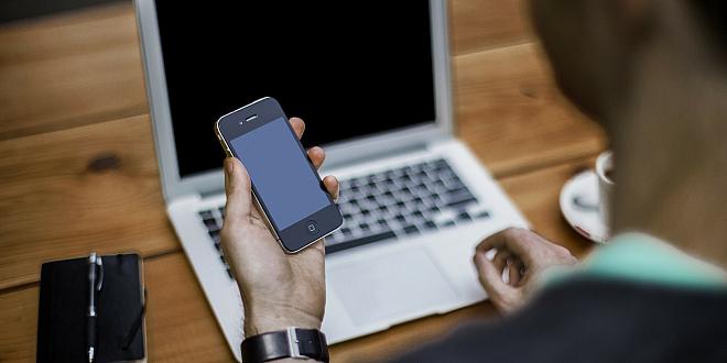 Social media bezpieczeństwo