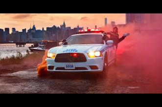 50 Cent 6ix9ine Get The Strap
