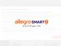 Allegro Smart co to jest
