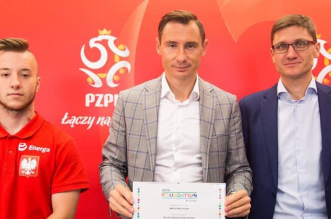 Amp Futbol Polska