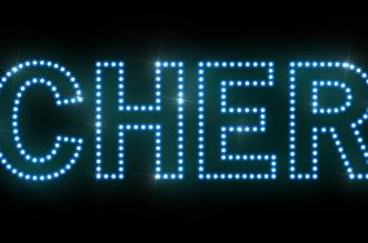 Cher Abba 2018