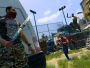 Dying Light: Bad Blood premiera