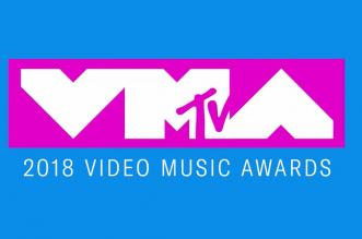 MTV VMA 2018 laureaci