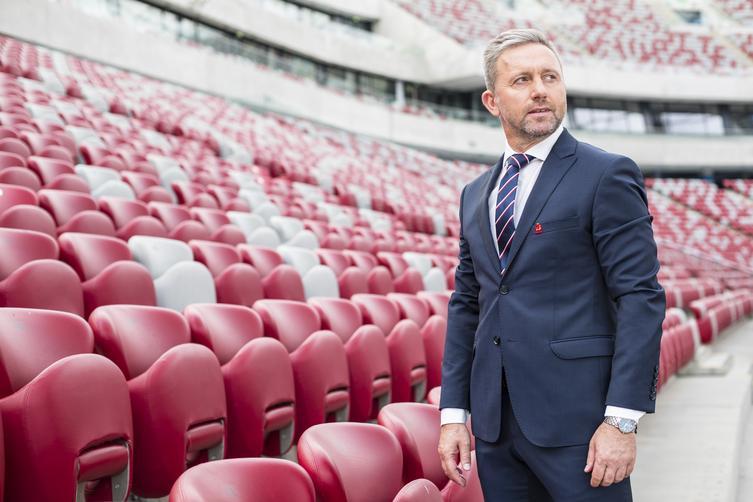 Polska Włochy kadra na mecz