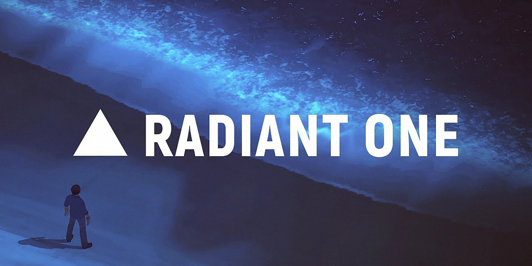 Radiant One gra Steam