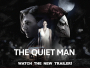The Quiet Man trailer