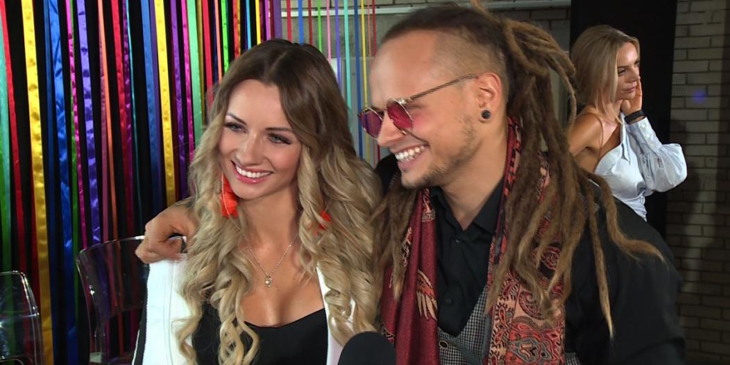 Fit Lovers 2018 wywiad