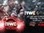 FIWE KSW 2018