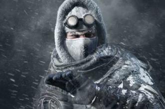 Frostpunk Upadek Winterhome