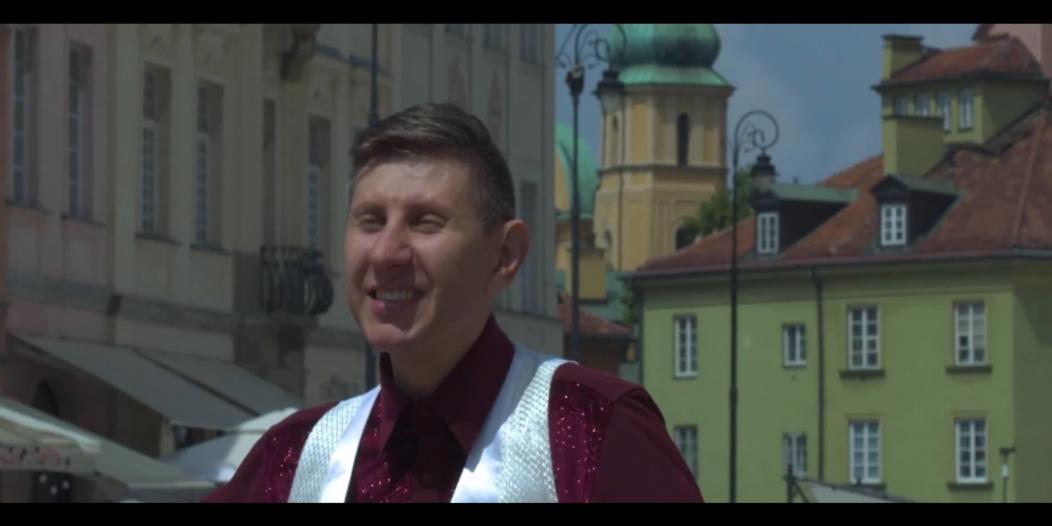 Kadar zespół polski