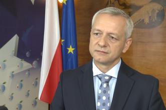 Cyberbezpieczeństwo Polska