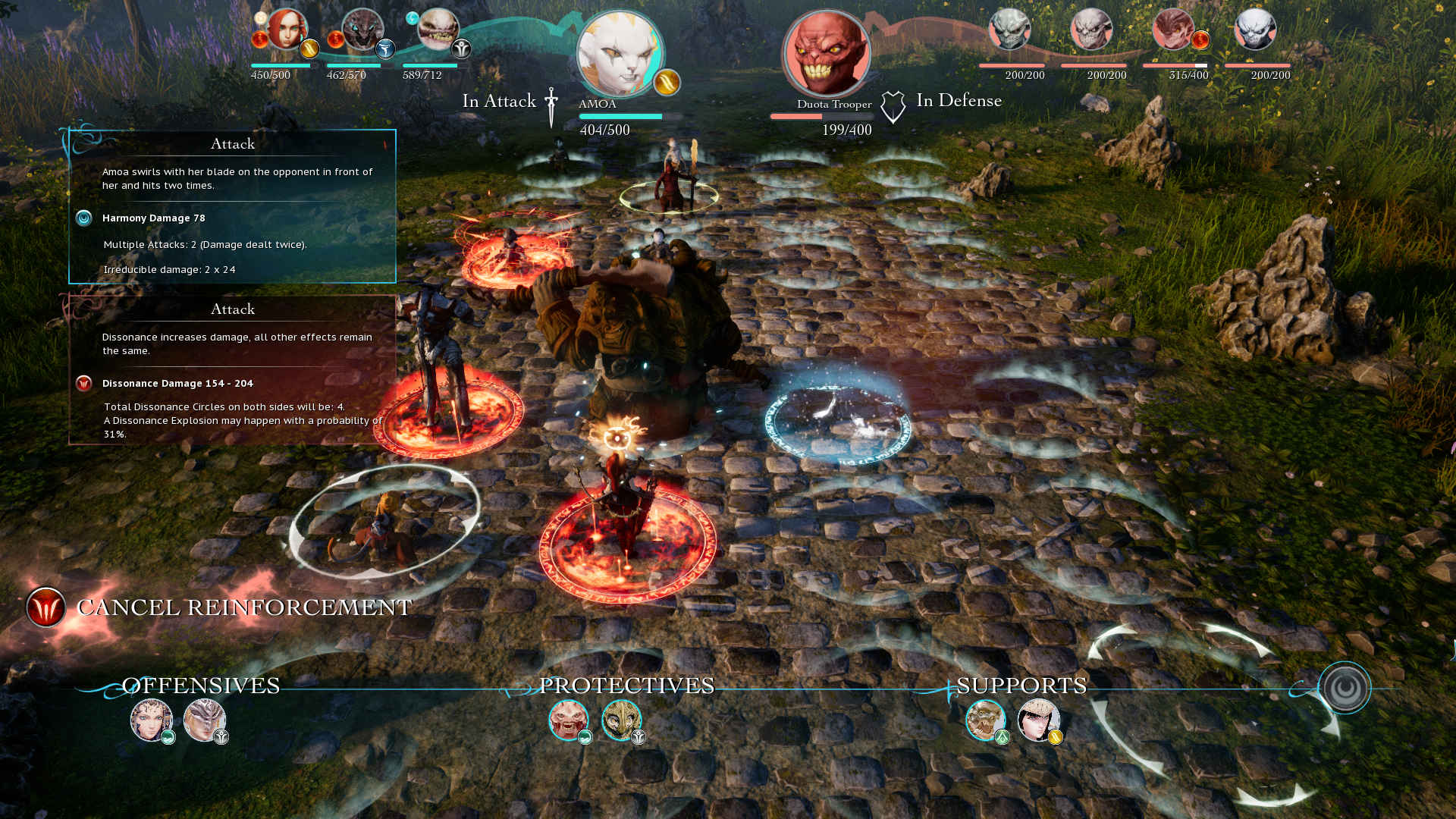 Prodigy Tactics Steam premiera