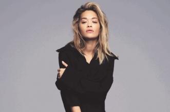Rita Ora Phoenix premiera