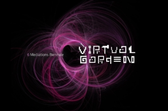 Virtual Garden Poznan 2018