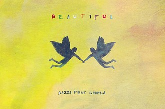Bazzi feat. Camila Cabello - Beautiful