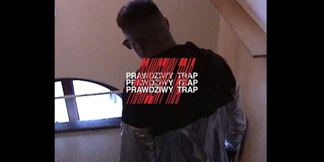 Białas & Lanek - Prawdziwy trap