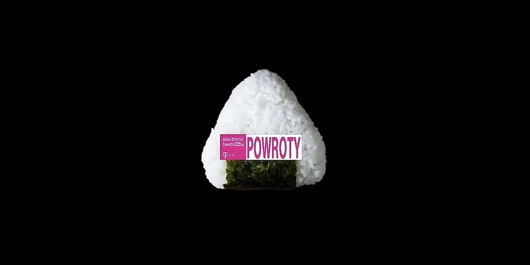 T-Mobile Electronic Beats Powroty