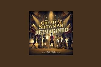 greatest show soundtrack