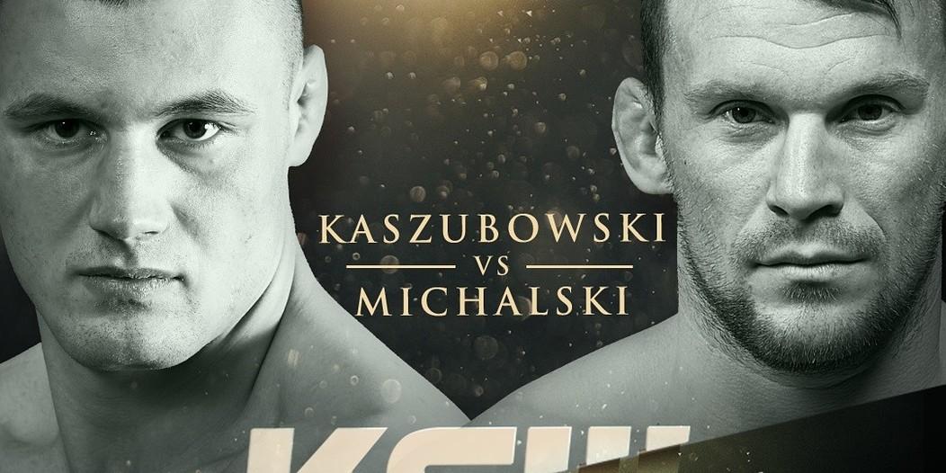 Kaszubowski vs Michalski