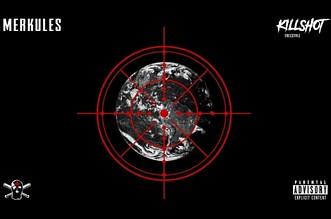 Merkules - Killshot Freestyle