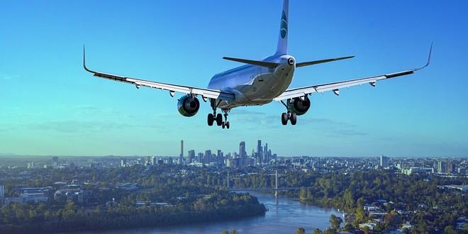 najdłuższe loty na świecie