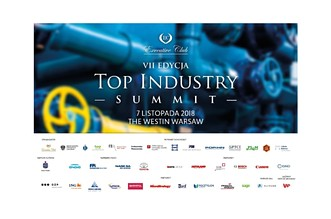Top Industry Summit VII
