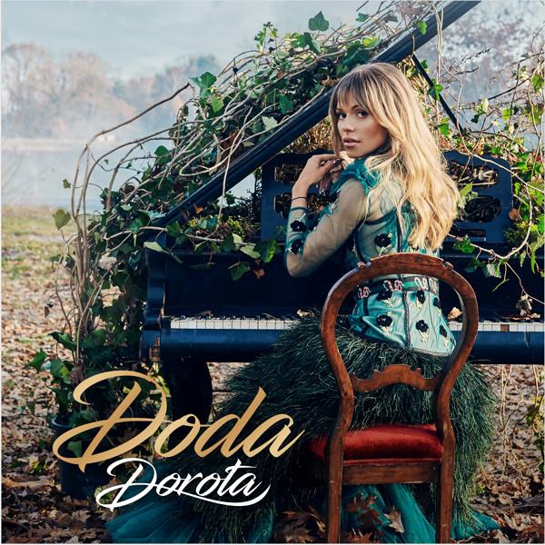 Doda Dorota album